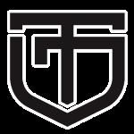 FC Torpedo Kutaisi