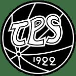 tps-turku-u20-1