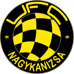UFC Nagykanizsa