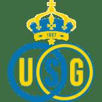 union-saint-gilloise