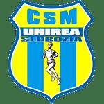 CSM Unirea Slobozia