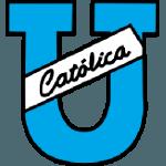 Universidad Católica del Ecuador