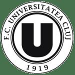 FC Universitatea Cluj