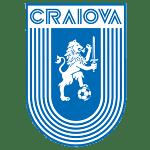 universitatea-craiova