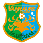 Vanraure Hachnohe FC