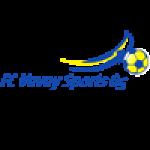 FC Vevey United