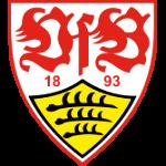 VfB Estugarda