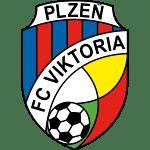 Viktoria Plzeň U21