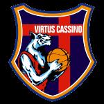 virtus-cassino