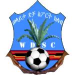 Welayta Dicha FC