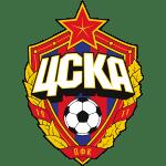 WFC CSKA Moscow