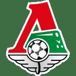 WFC Lokomotiv Moscow