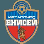 WFC Yenisey Krasnoyarsk