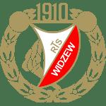 Widzew Łódź