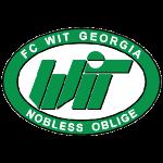 WIT Georgia II