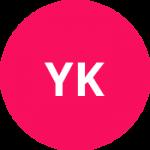 Yenisey-M Krasnoyarsk