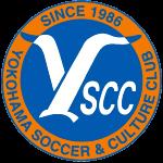 Yokohama SCC