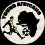 Young Africans Banjul