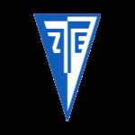 Zalaegerszegi TE FC II