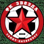 Zvezda Sankt-Peterburg